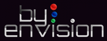 ByEnvision Wordpress